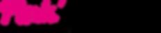 logopinkattitude (détouré et pole centré).png