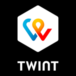 twint-logo-open-graph.png