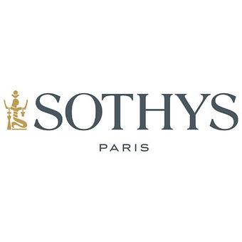 logo-sothys-400x400.jpg