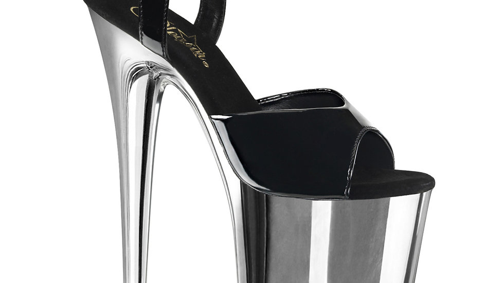 Pleaser Shoes