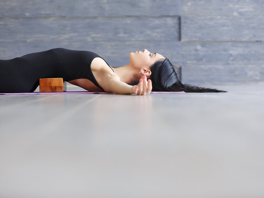 Stretching_détente_assouplissement_rela