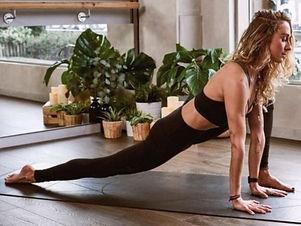 école de stretching soulpesse étirement