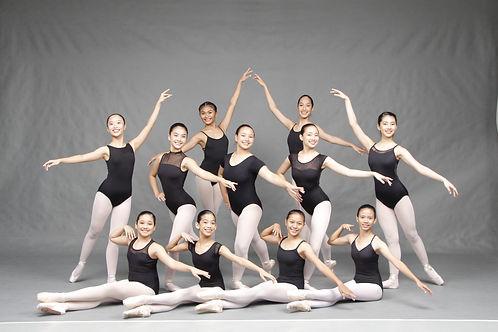 Advanced Girls.JPG