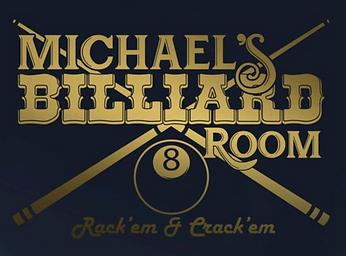 Billiard Decal.png