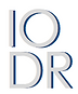 IODR Revised Logo.png