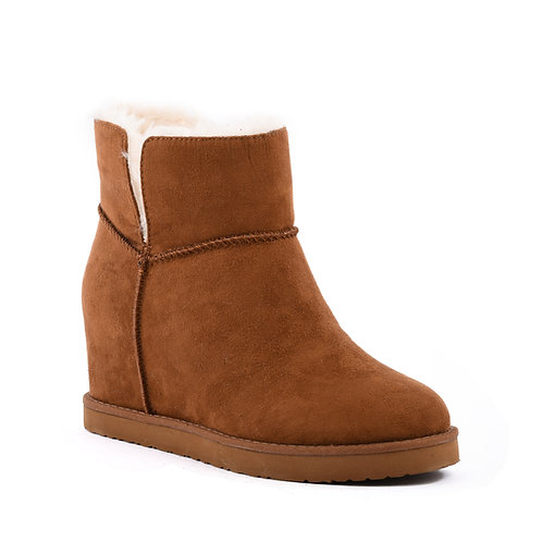 BC Footwear Undecided Boot