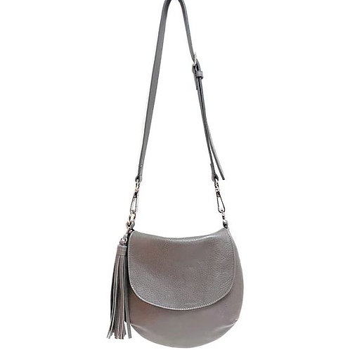 Brave Leather Nanjo Crossbody Bag