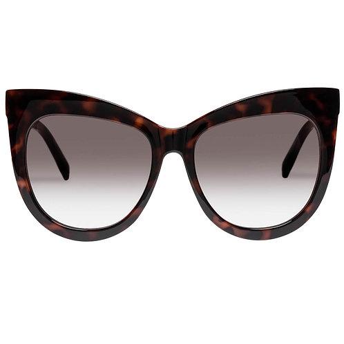 Le Specs HIDDEN TREASURE Sunglasses