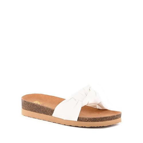 BC Footwear Reunion Sandal