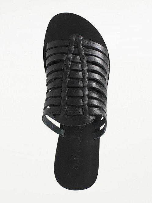 Splendid Tatula Huarache Sandal