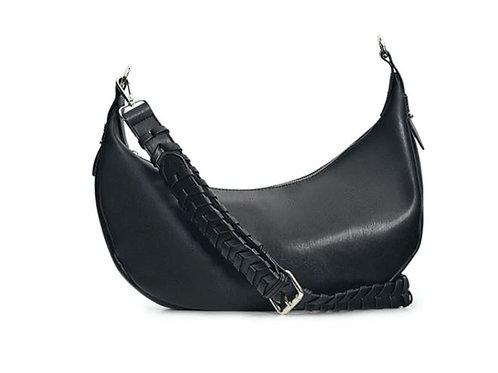 Jules Kae Zola Bag