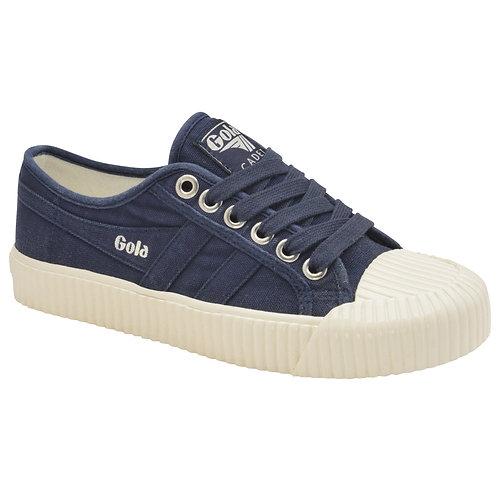 Gola Classics Cadet Canvas Sneaker