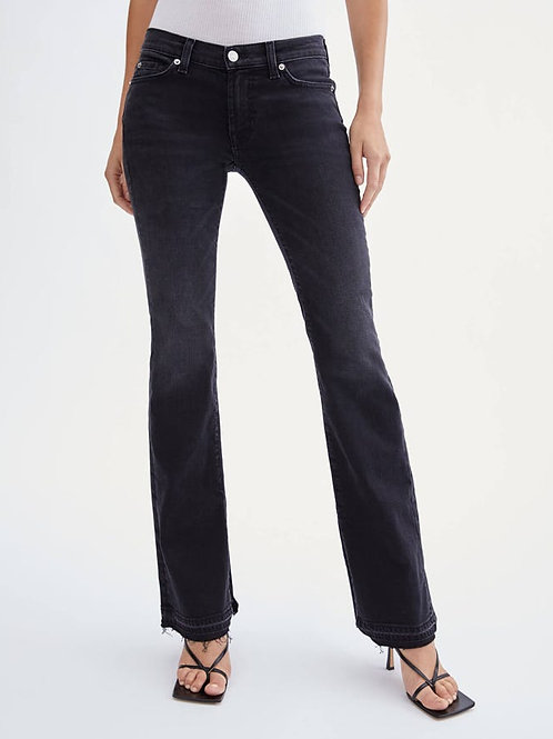 7 for All Mankind 080 Original Bootcut in Ashbury