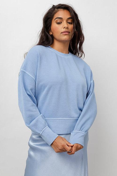 Rails Alice Crew Neck Sweatshirt
