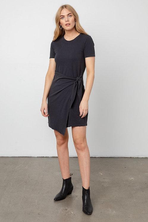 Rails Edie T-Shirt Dress