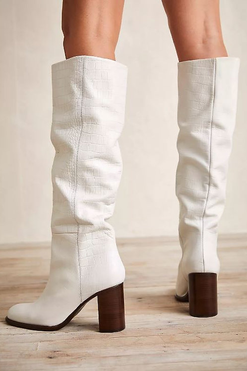 Free People Grayson Tall Boots