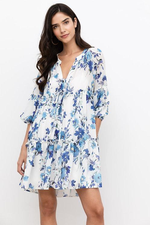 Yumi Kim Getaway Dress