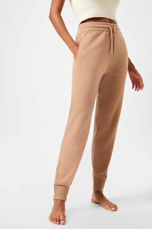 French Connection Vhari Loungewear Joggers