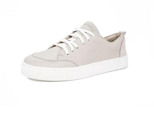 KAANAS Paris Sneaker