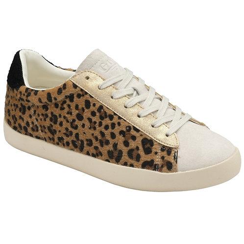 Gola Classics Nova Oasis Sneakers