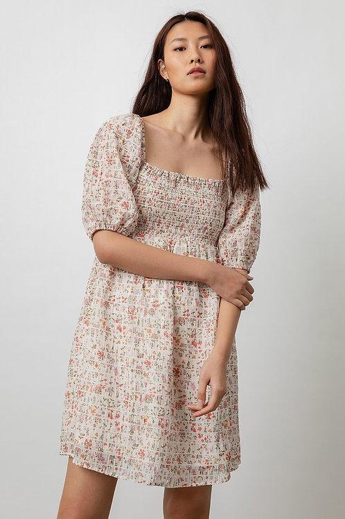 Rails Geena Dress