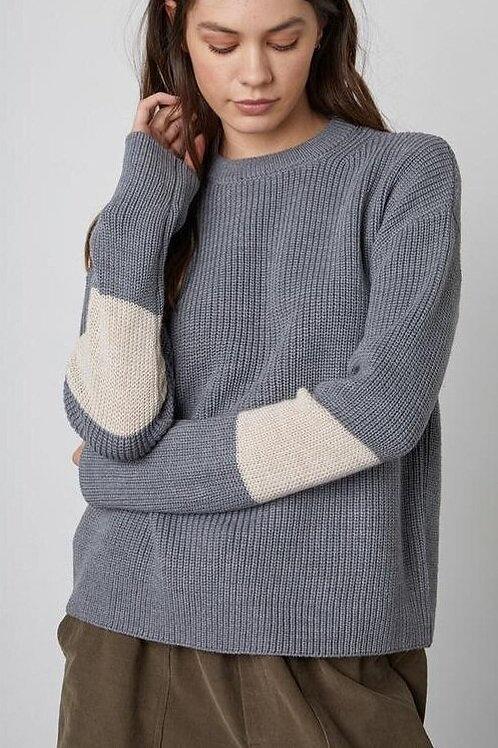 Velvet by Graham & Spencer Maya Sweater