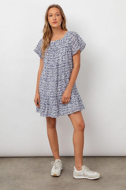 Rails Valentina Mini Dress
