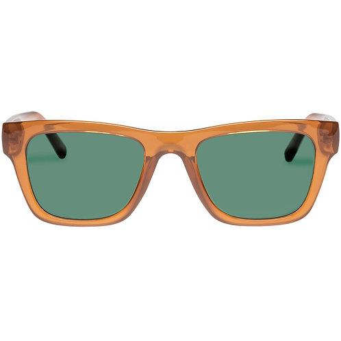 Le Specs LE PHOQUE Sunglasses