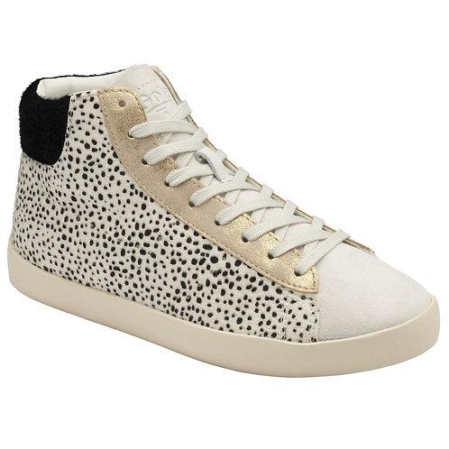 Gola Classics Nova High Oasis Sneakers