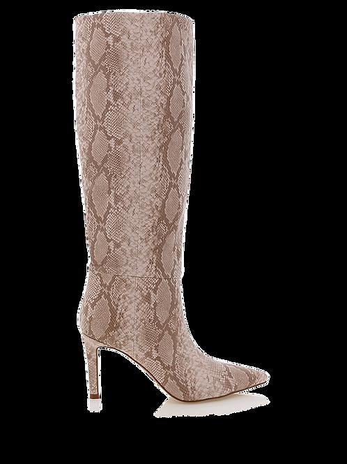 Billini Bourbon Tall Boot