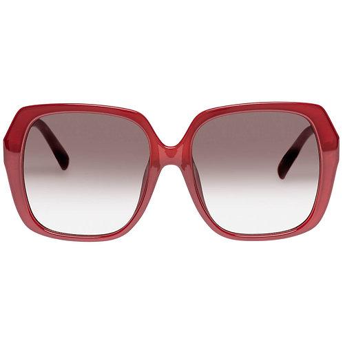 Le Specs FROFRO Sunglasses