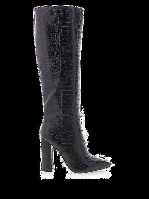 Billini Milla Tall Boot