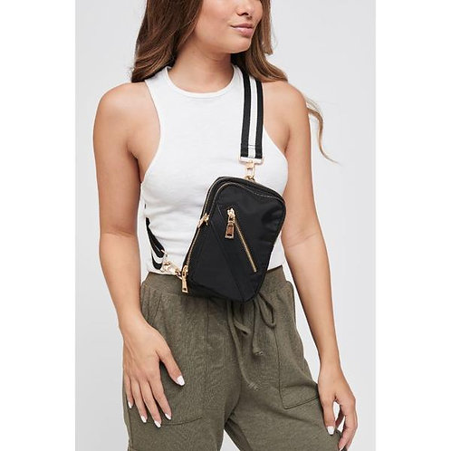 Sol and Solene Accolade Sling Bag