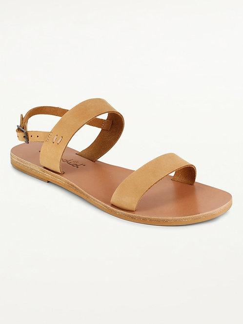 Splendid Terri Sandal