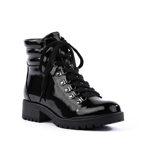 BC Footwear Other Side Boot