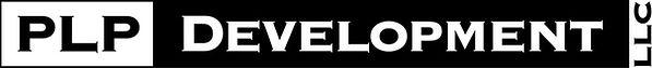 PLPDevelopment-Logo-1024x108 (1).jpg