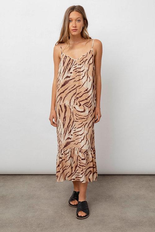 Rails Jennica Midi Dress