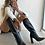 Thumbnail: Billini Milla Tall Boot