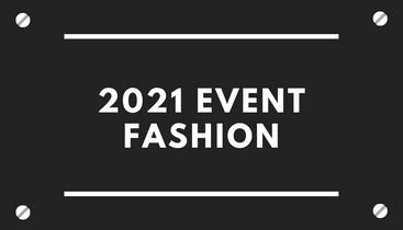 Summer Event Fashion