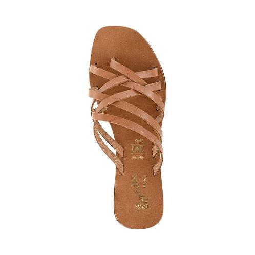 Seychelles Nice Try Sandal