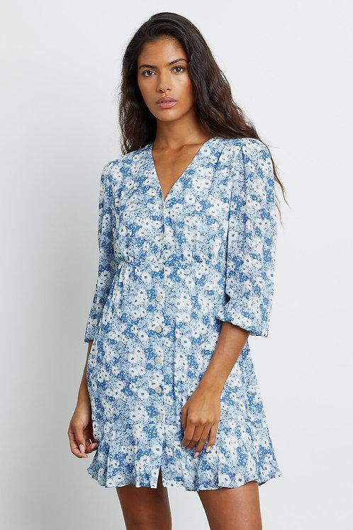 Rails Elsie  Dress