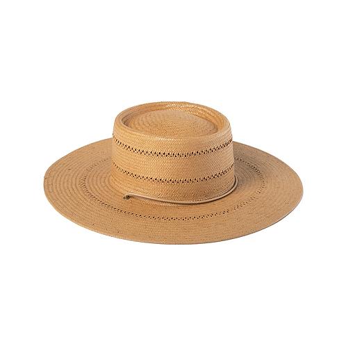 Lack of Color Jacinto Hat