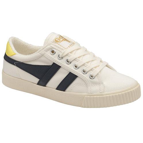 Gola Tennis Mark Cox Vegan Sneaker
