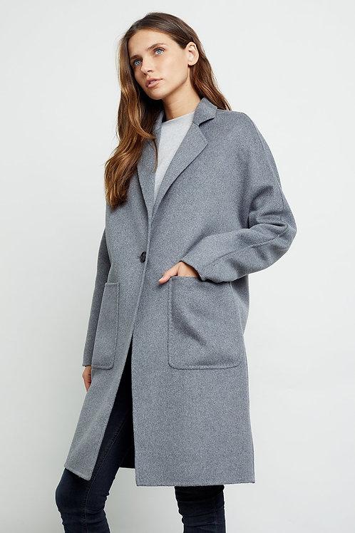 Rails Everest Wool Coat