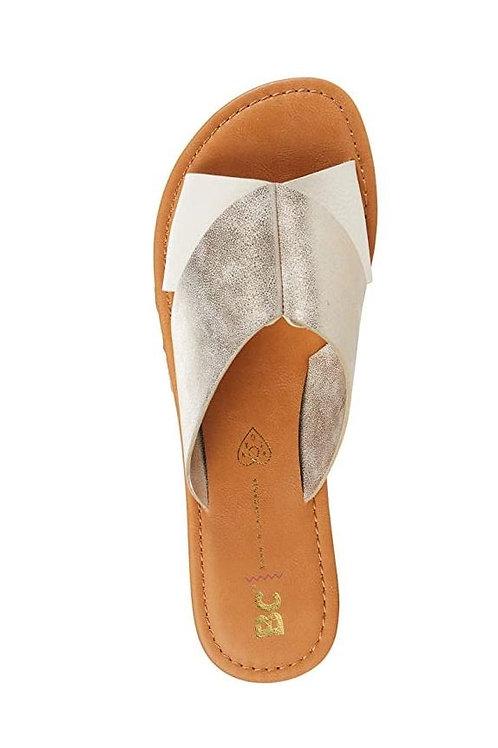 BC Footwear Fierce Sandal