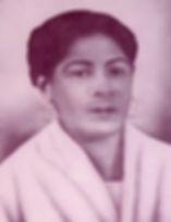 Margot San Lazaro, Tinumi Babalu