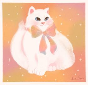 Kitty.jpeg