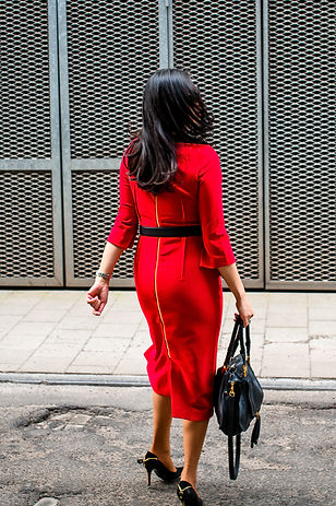 red-power-dress-Roland-Mouret