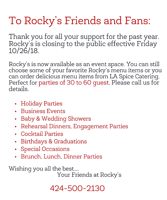 To_Rocky's_Friends_and_Fans-01.png