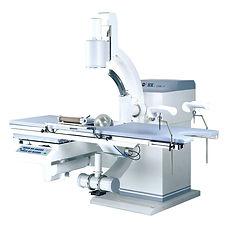 Lithotripsy-by-ESWL-machine-VE1.jpg